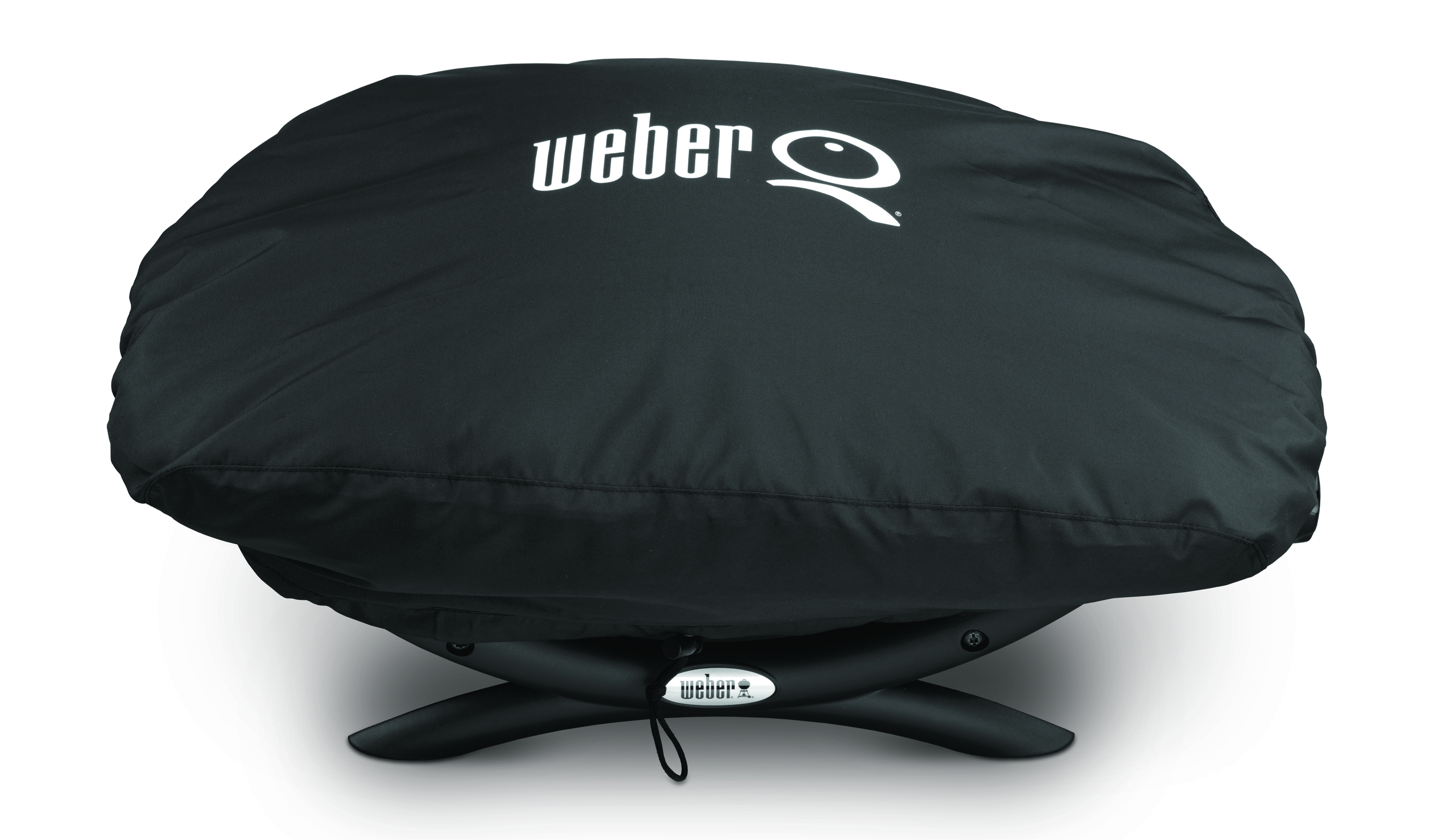 weber abdeckhaube standard weber q zubeh r gasgrill zubeh r weber weber grills. Black Bedroom Furniture Sets. Home Design Ideas