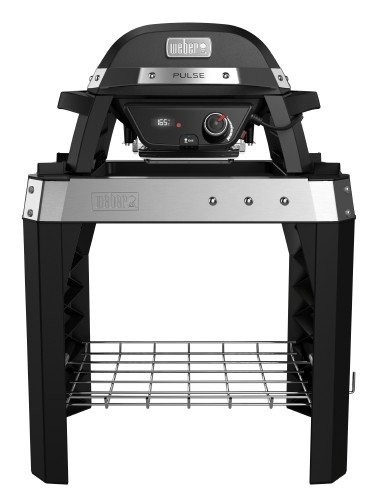 weber pulse 1000 mit stand pulse elektrogrill pulse grills weber weber grills. Black Bedroom Furniture Sets. Home Design Ideas