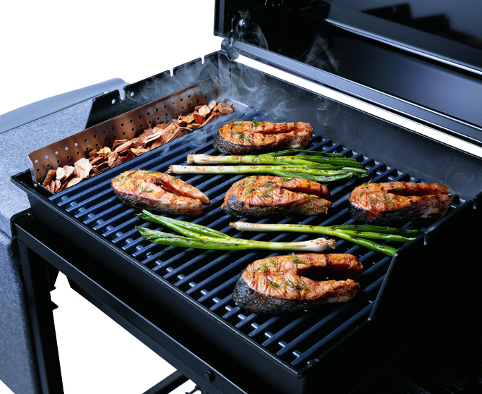 lachs grillen schnell einfach und super lecker grill blog weber weber grills. Black Bedroom Furniture Sets. Home Design Ideas