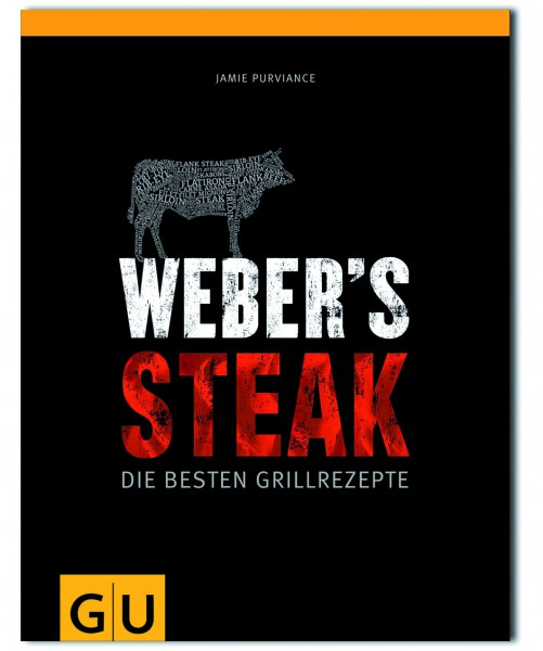 Weber´s Steak & Sides