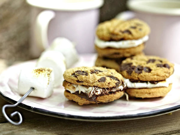 cookie-sandwich