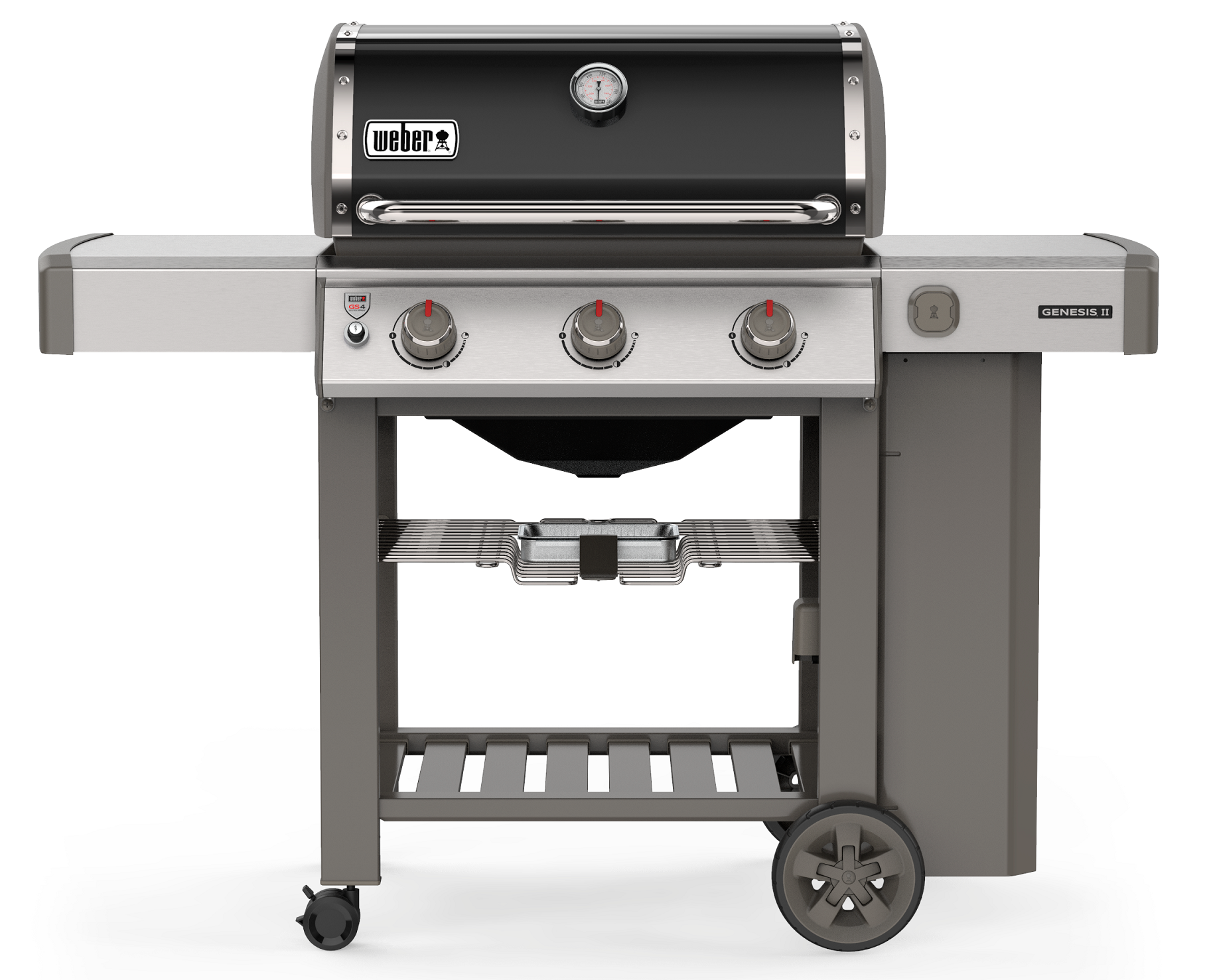 Weber Holzkohlegrill Bedienung : Weber holzkohlegrill grill anleitung anleitung die perfekte pizza