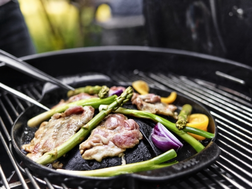 Weber Holzkohlegrill Master Touch Gbs 57 Cm Special Edition : Weber master touch gbs cm weber grill weber grills