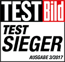 TESTSIEGER_Siegel_Ausgabe_reduced5a0c1f623ea40